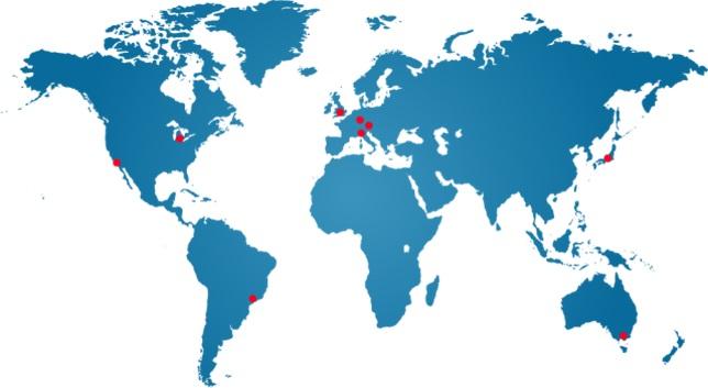 Mapa_zavodu